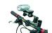 Minoura Swing Grip SG-200